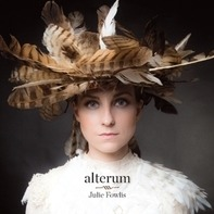 Julie Fowlis - Alterum