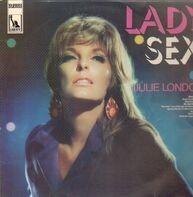 Julie London - Lady Sex
