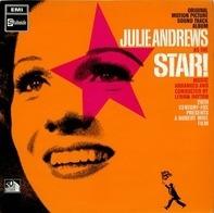 Julie Andrews - Star!