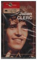 Julien Clerc - Disque D'Or