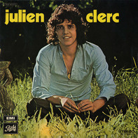 Julien Clerc - Julien Clerc