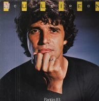 Julien Clerc - Pantin 83
