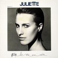 Juliette - La Vie En Noir