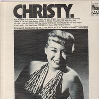 June Christy - Big Band Specials