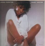 June Pointer - Baby Sister