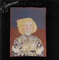 June Tabor - Abyssinians