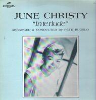 June Christy - Interlude