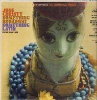 June Christy - Something Broadway Something Latin