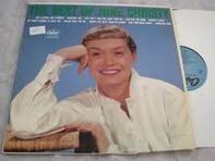 June Christy - The Best Of June Christy