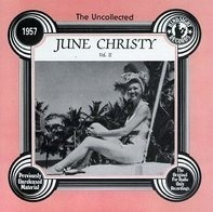 June Christy - Vol. 2