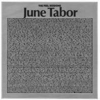 June Tabor - The Peel Sessions