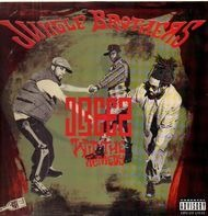 Jungle Brothers - J. Beez Wit the Remedy