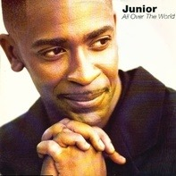 Junior - All Over The World