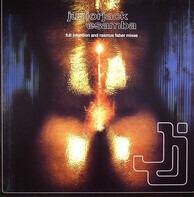 Junior Jack - E Samba (Remixes)