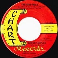 Junior Samples - The Bird Mule