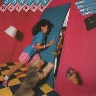 Junior Walker - Blow the House Down