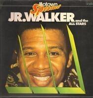 Junior Walker & The All Stars - Junior Walker & The All Stars