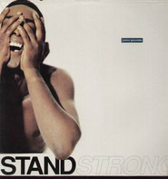 Junior - Stand Strong