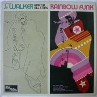 Junior Walker & The All Stars - Rainbow Funk