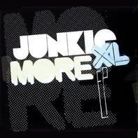 Junkie XL - More More