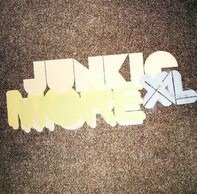 Junkie XL - More