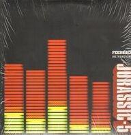 Jurassic 5 - Feedback Instrumentals