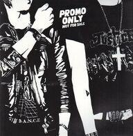 Justice - D.A.N.C.E.  Remixes