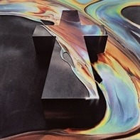 Justice - Woman -Cd+lp/Gatefold-
