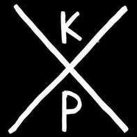 K-X-P - K-X-P