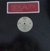 k.d. lang - Sexuality