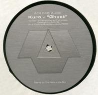 K.U.R.O. - Ghost / FreeXone