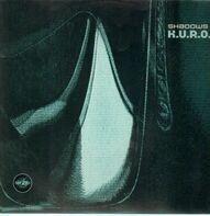K.U.R.O. - Shadows EP