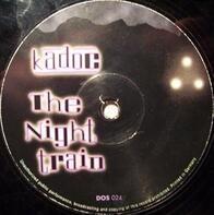 Kadoc - The Nighttrain