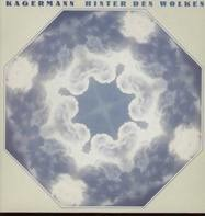 Kagermann - Hinter den Wolken