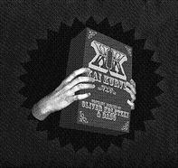 Kai Kurve - Mir Ist Schlecht ( Daso/ Koletzki Rmxs )