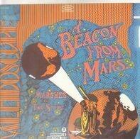 Kaleidoscope - A Beacon from Mars