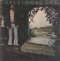 Kaleidoscope - Incredible Kaleidoscope