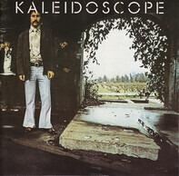 Kaleidoscope - Incredible!