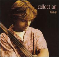 Kamal - Collection