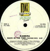 Kamera - Back In The Time