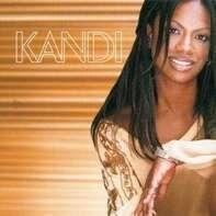 Kandi - Hey Kandi