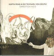 Kaptn Peng & Tentakel VO - Expedition Ins O