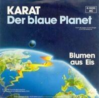 KaratSOC - Der Blaue Planet / Bluemn Aus Eis