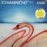 Karat - Schwanenkönig