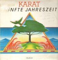 Karat - Fünfte Jahreszeit