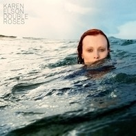 karen elson - Double Roses (lp+mp3)
