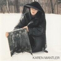 Karen Mantler - Farewell