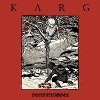 Karg - Dornenvogel