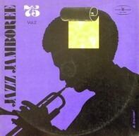 Karin Krog , Zbigniew Namysłowski Quintet - Jazz Jamboree 75 Vol. 2