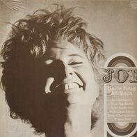 Karin Krog - Joy